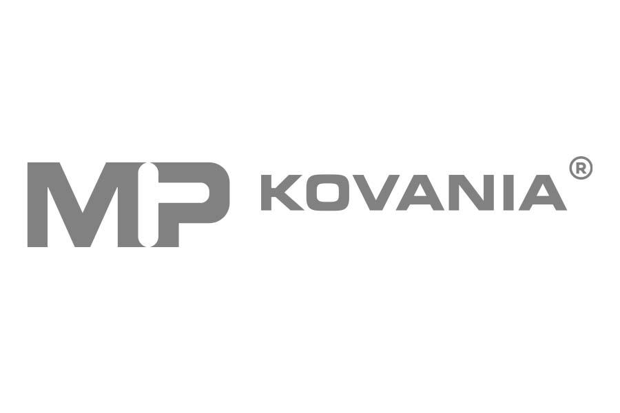 mp-kovania