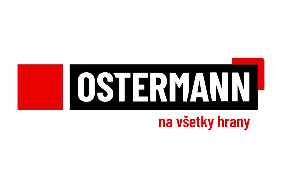 ostermann